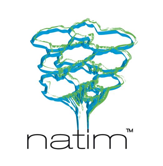 Natim™
